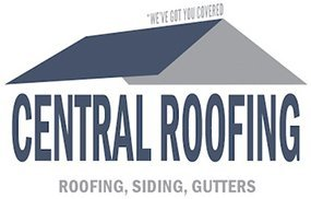 Central Roofing of Champaign IL