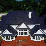 Roofing Champaign IL - New Roof