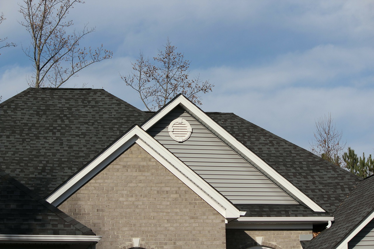 are architectural shingles worth the extra cost